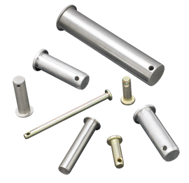 MS20392 Clevis Pins